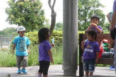 大島小松川公園 058