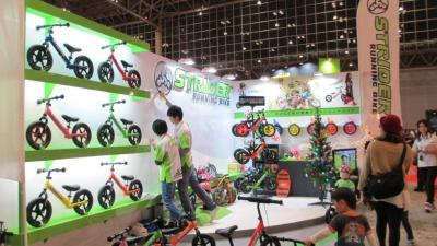 サイクルモード2012 038