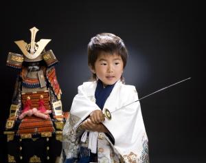 01takagakisama7790_convert_20120616123419.jpg