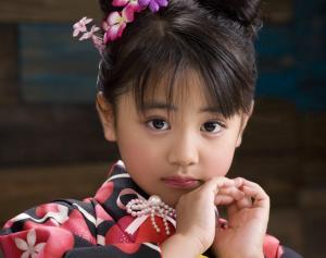 03yamamotosama0018_convert_20120813114608.jpg