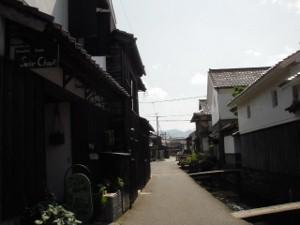 P728 倉吉古い街並み (300x225)