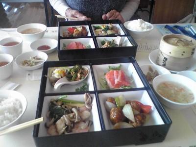 1028坂元黒酢レストラン (400x300)