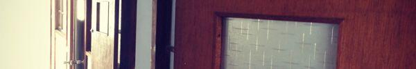 廊下とヒ#12441;ラ