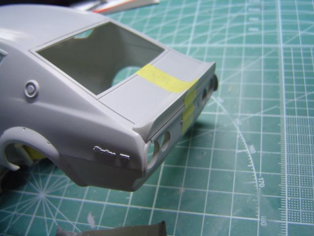 プラモ関連 002