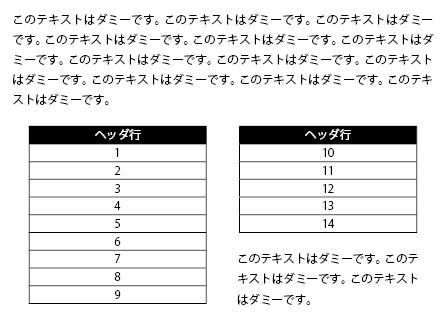 dan_table3.png