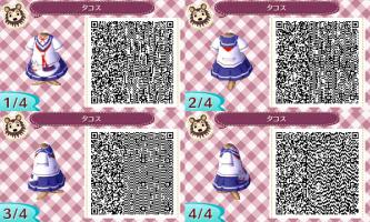 1354093835078