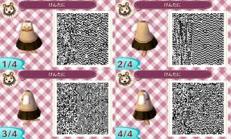 1354094189245