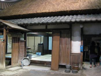 琵琶湖博物館 006
