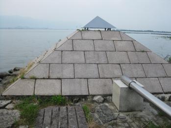 琵琶湖博物館 017