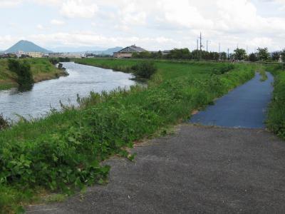 葉山川 001