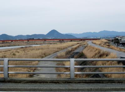 野洲川002