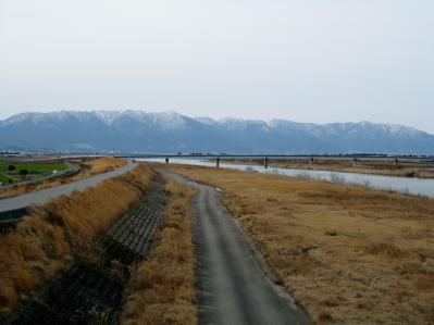 野洲川001
