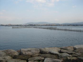 瀬田川 002
