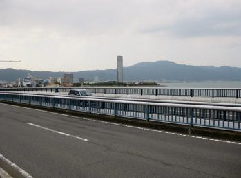 瀬田川 001