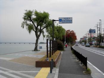 瀬田川 011