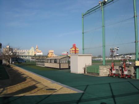 2012守山ハーフ 015