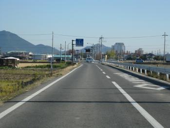 2012守山ハーフ 001