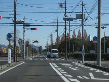 2012守山ハーフ 002