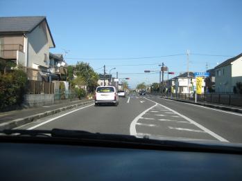2012守山ハーフ 011
