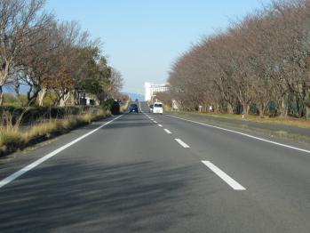 2012守山ハーフ 013