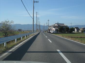 2012守山ハーフ 005