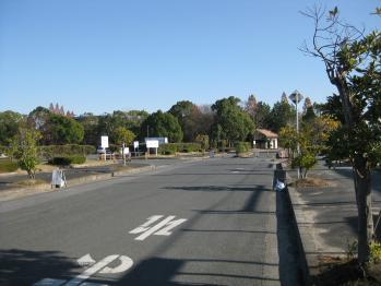 2012守山ハーフ 004