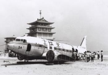 JA5024KoyoOhtsu-3.jpg
