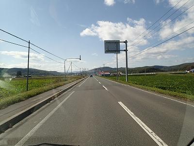 北海道の道20141015
