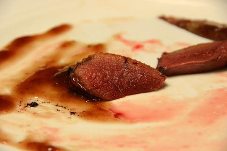 肉の断面20141203