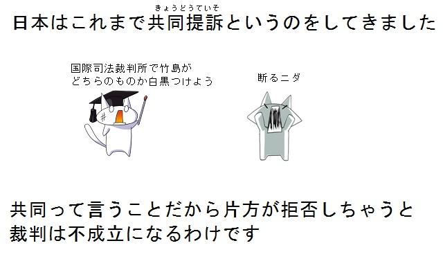 01_20121004081003.jpg