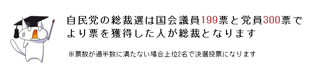 02_20120919104825.jpg