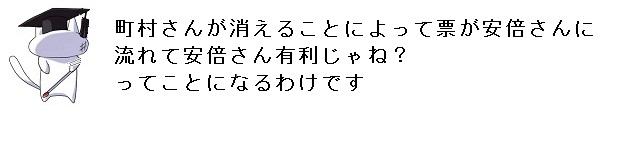 04_20120919110123.jpg