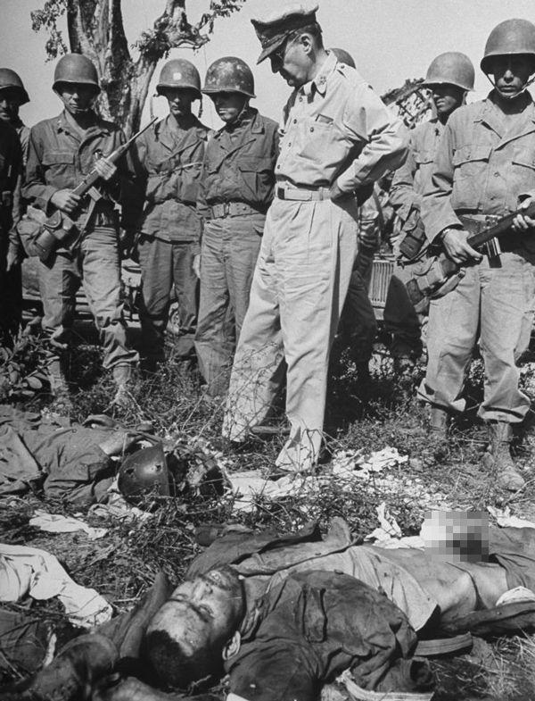 Japanese_Soldiers007_20121104174643.jpg