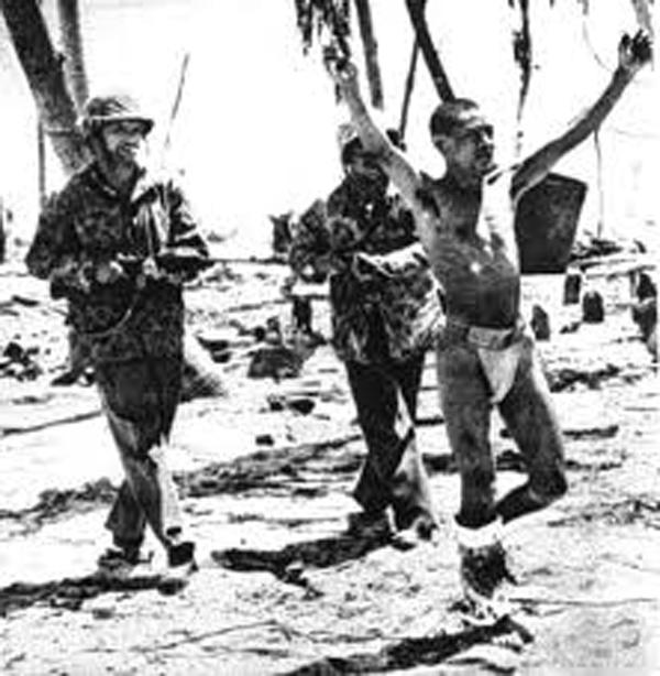 Japanese_Soldiers009.jpg