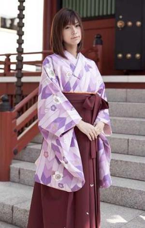 ryofuka_profile.jpg