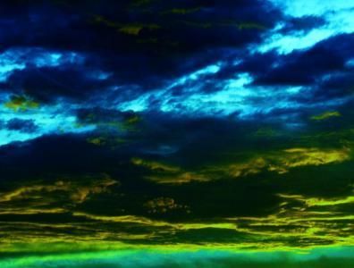 017_convert_20120810071110.jpg