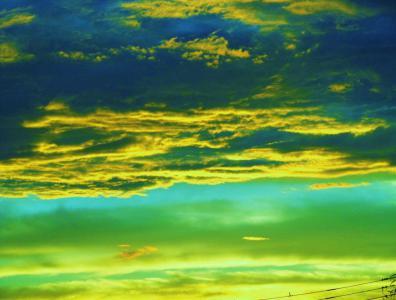 021_convert_20120810071253.jpg