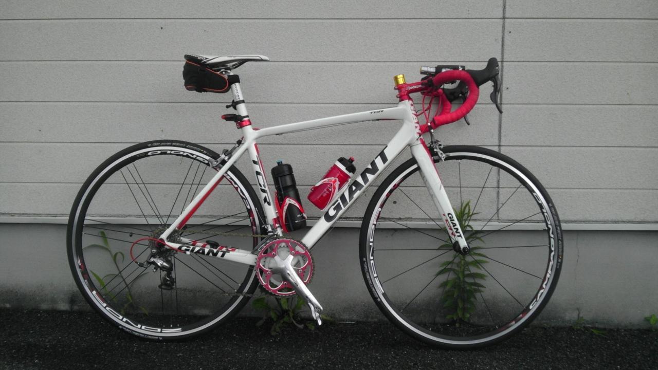 20120707 (NXPowerLite)