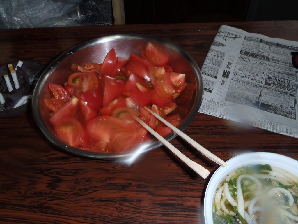 12_トマト