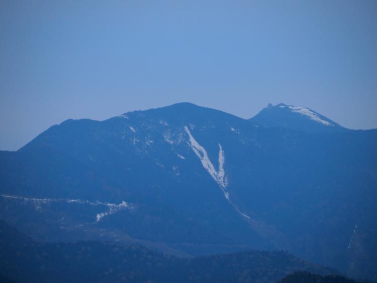2012  5 20  甲武信岳 6