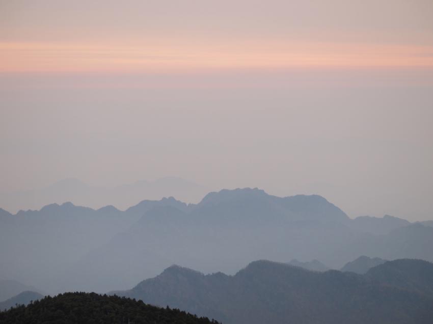 2012  5 20  甲武信岳 9
