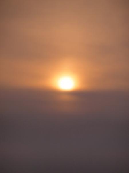 2012  5 20  甲武信岳 18