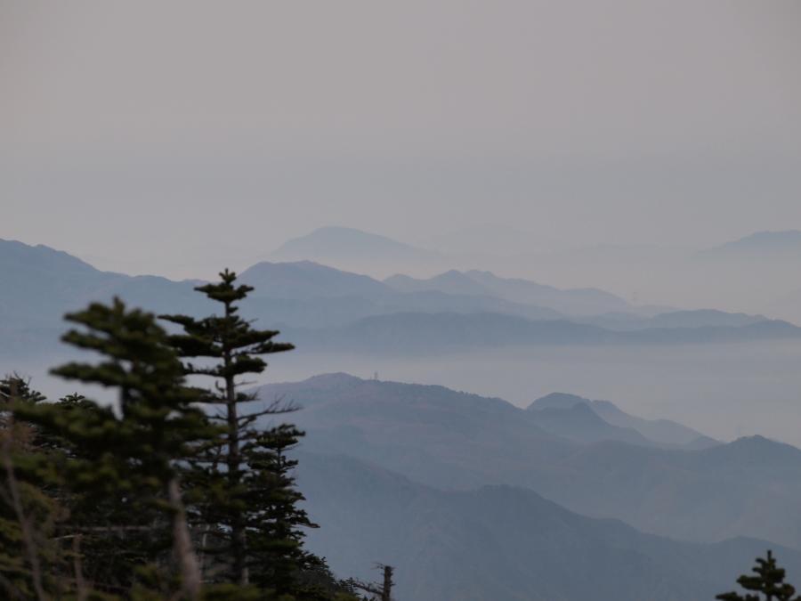 2012  5 20  甲武信岳 28