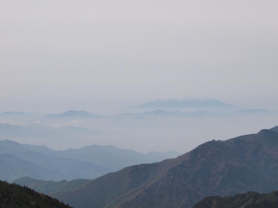 2012  5 20  甲武信岳 29
