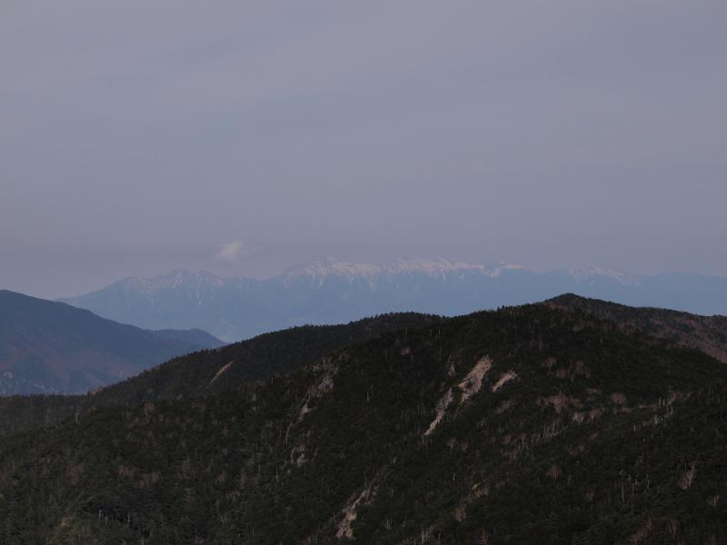 2012  5 20  甲武信岳 36