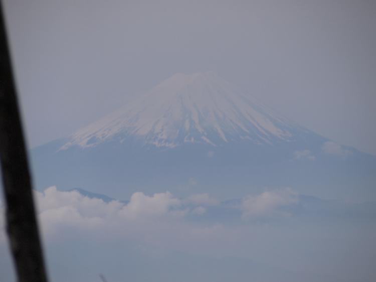 2012  5 20  甲武信岳 41