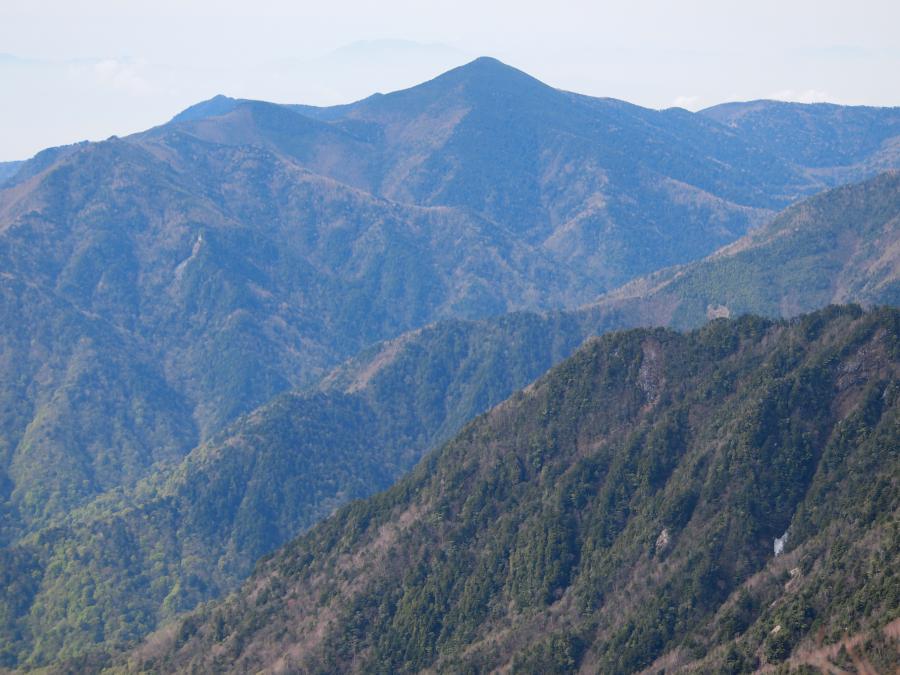 2012  5 20  甲武信岳 42