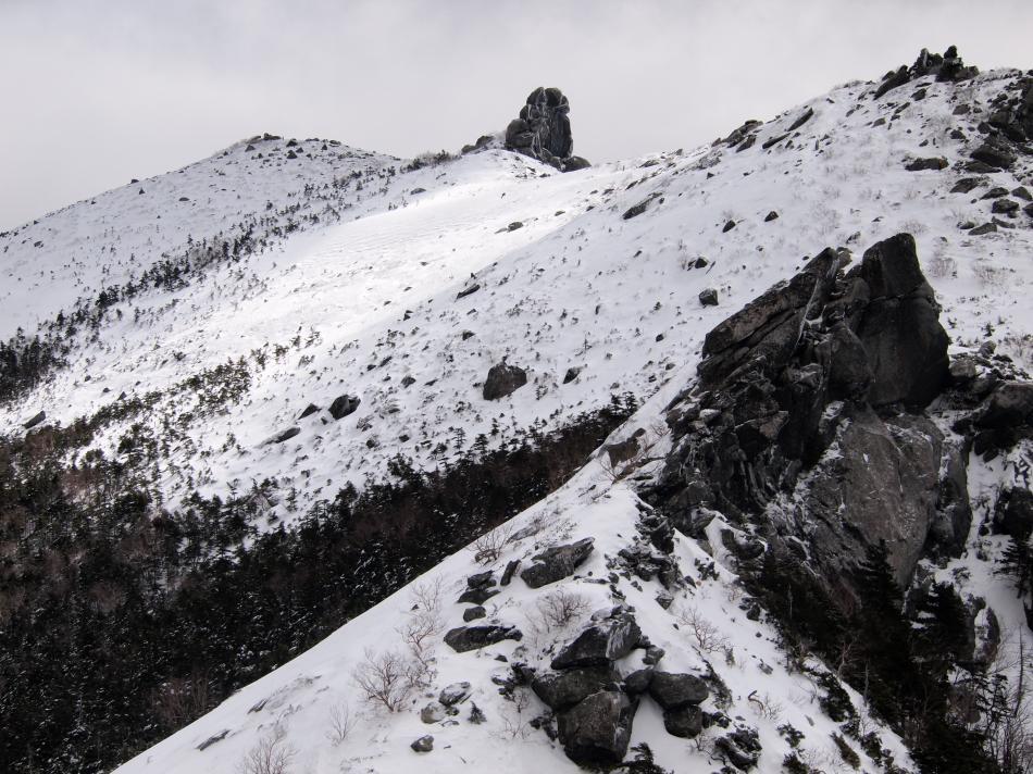 2012年 4月7日 金峰山 37