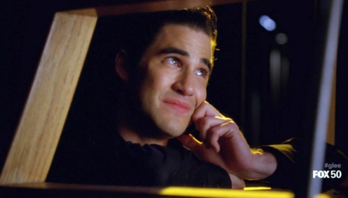 blaine-relieved.jpg