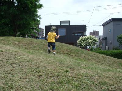 PIC_0749_convert_20120715143324.jpg